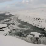 Gullfoss (det gyldne vandfald) (3)