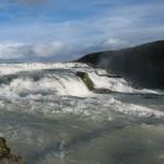 Gullfoss (det gyldne vandfald) (4)