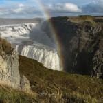 Gullfoss (det gyldne vandfald) (5)