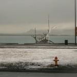 Reykjavík (1)