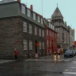 Reykjavík (4)