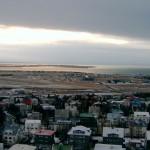 Reykjavík (7)