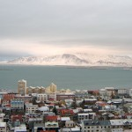 Reykjavík (8)