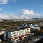 Reykjavík (9)