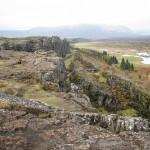Thingevellir (vikingernes tinge) (3)