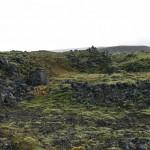 Thingevellir (vikingernes tinge) (4)