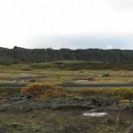 Thingevellir (vikingernes tinge) (5)